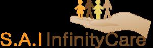 sai-infinity-care-logo