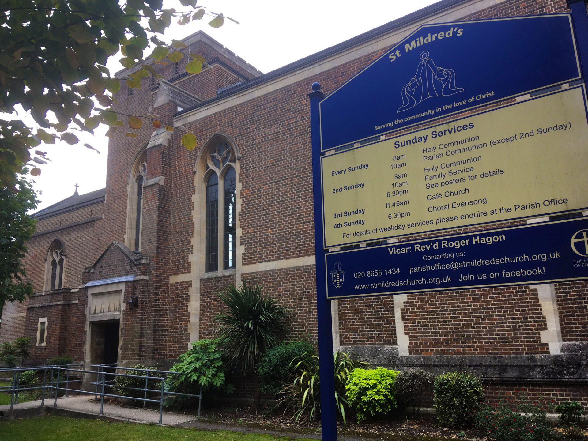 St-Mildreds-Church-exterior,-Addiscombe