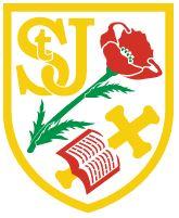St John's School Shirley