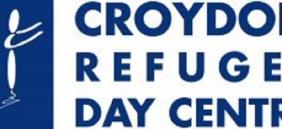 Croydon Refugee Day centre