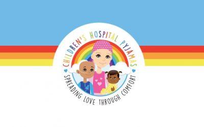 Children's Hospital Pyjamas